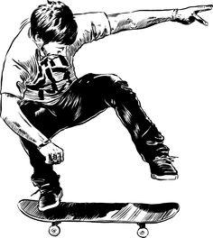 Image Tony Hawk's Pro Skater HD Playstation 3 - 24