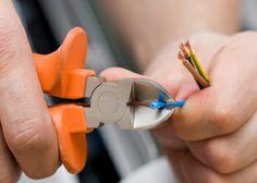 Urgence depannage serrurier electricien paris