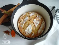 Kermaruusu: Porkkanapataleipä Bread Board, French Toast, Good Food, Food And Drink, Cooking Recipes, Breakfast, Addiction, Cupcakes, Healthy