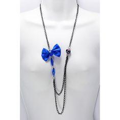Collar Casual