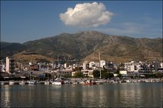 images of karystos San Francisco Skyline, Greece, World, Places, Travel, Image, Greece Country, Viajes, Trips