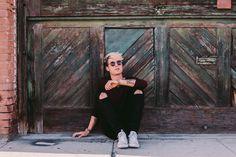 Kian Lawley by joseph captures #kian #2015
