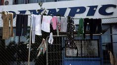 Reuters: Το σχέδιο που θα μετατρέψει το Ελληνικό από «ερημότοπο» σε πολυτελές θέρετρο