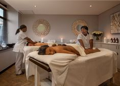 he best spa experience in Cape Town while you are on holiday is exactly what you deserve. Sanctuary Spa Onyx is located in the heart of the city. Cape Town Tourism, Best Spa, Table Mountain, Outdoor Pool, Travel Guide, Relax, Travel Guide Books