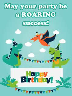 PERSONALISED DONKEY /& BALLOONS BIRTHDAY ANY OCCASION CARD Illustrated insert