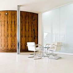 1000 images about mies villa tugendhat on pinterest. Black Bedroom Furniture Sets. Home Design Ideas