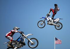 Motocross~ Freestyle