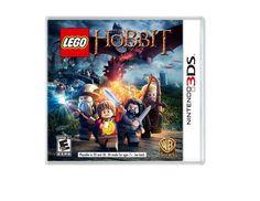 http://www.amazon.com/LEGO-Hobbit-Nintendo-3DS/dp/B00GY4OAHK/ref=sr_1_111?s=videogames