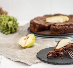Mohn-Topfen-Gugelhupf - Baking Barbarine Cake Recipes, Pie, Cupcakes, Sweets, Desserts, Muffins, Chocolate Pies, Bakken, Sheet Cakes