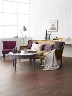 Cheap And Easy Diy Ideas: Bedroom Flooring Transition flooring cheap. Slate Flooring, Cork Flooring, Wooden Flooring, Concrete Floors, Vinyl Flooring, Flooring Ideas, Kitchen Flooring, Laminate Flooring, Transition Flooring