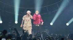 Daddy Yankee Colabora Con Dos Promesas Del Género Urbano - http://www.labluestar.com/daddy-yankee-colabora-con-dos-promesas-del-genero-urbano/ - #Colabora, #Con, #Daddy-Yankee, #Del, #Dos, #Género-Urbano, #Promesas