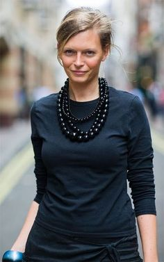 Mode Style, Style Me, Street Style Vintage, How To Have Style, Vanessa Jackman, Hipster Grunge, Work Wardrobe, Mode Inspiration, Work Fashion