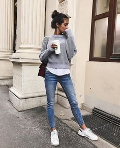 Find More at => http://feedproxy.google.com/~r/amazingoutfits/~3/TVlRrtspY68/AmazingOutfits.page