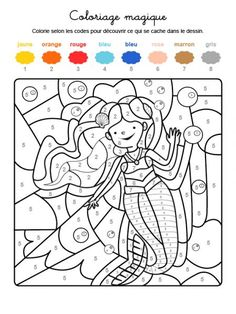 ausmalbild malen nach zahlen: drache ausmalen kostenlos ausdrucken | malen nach zahlen, malen
