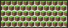 Help, my kids are obsessed with Minecraft!  Excellent article puts it into perspective.  Great website, too!  http://minemum.com/minecraft-obsession  You can also follow her on fb.