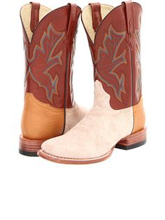 Now that I spent a day with the horses, I want a pair of Cowboy boots!!