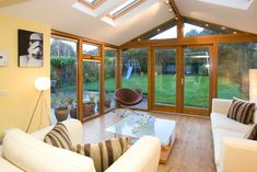 Google Image Result for http://www.shomera.ie/wp-content/uploads/2012/09/1-Home-Extension-Foxrock-3.jpg