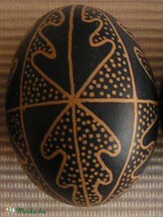 Egg Decorating, Mosaics, Easter Eggs, Design Ideas, Tattoos, Tatuajes, Tattoo, Mosaic, Tattos