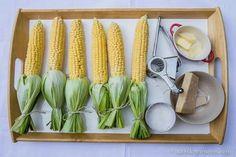 Grillezett kukorica  https://www.google.hu/amp/azenkemencem.com/grillezett-kukorica/amp/
