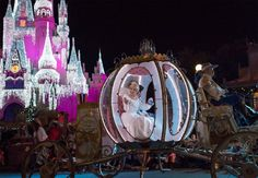 Conforme publicado por Dewayne Bevil no Orlando Sentinel a Disney já divulgou as datas do evento Mickey's Very Merry Christmas Party para...
