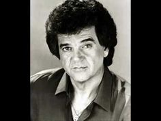 Conway Twitty - Almost Persuaded