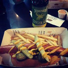 #chicagoribshack on Instagram sparklemissa Oh yeah #chicagoribshack