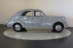 Peugeot - 203 sedan - 1950 Cars, Vehicles, Autos, Car, Car, Vehicle, Automobile, Tools