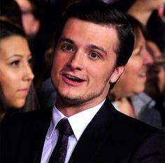 Instead of saying Beetlejuice, can I say Josh Hutcherson three times to get him to show up? Why can't this work.