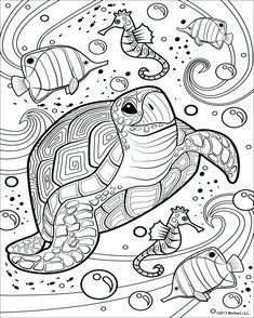 √ Cute Coloring Pages for Teens . 4 Worksheet Cute Coloring Pages for Teens . Coloring Pages Remarkable Cuteloring Pages for Kids Rapunzel Coloring Pages, Free Kids Coloring Pages, Coloring Pages For Grown Ups, Summer Coloring Pages, Mermaid Coloring Pages, Printable Adult Coloring Pages, Animal Coloring Pages, Coloring For Kids, Coloring Books