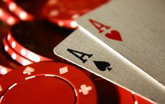 Texas Hold'em Poker is a type of community card poker which is the most popular form of poker in casinos. Learn to play Texas Hold'em Poker and where to play with respected online poker rooms. Gambling Games, Gambling Quotes, Casino Games, Old Best Friends, Gambling Machines, Card Tattoo, Online Poker, Online Casino, Online Gambling