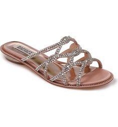 Target Women S Shoes Coupon Womens Golf Shoes, Womens High Heels, Strappy Sandals, Slide Sandals, High Heel Boots, Heeled Boots, Ballerina Flats, Pink Satin, Badgley Mischka