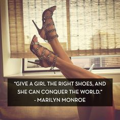 #Marylin #Monroe #Quotes