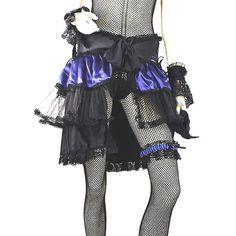 around pareo skirt for women short skirt to by FashionForWomen. https://www.etsy.com/shop/FashionForWomen?ref=l2-shopheader-name