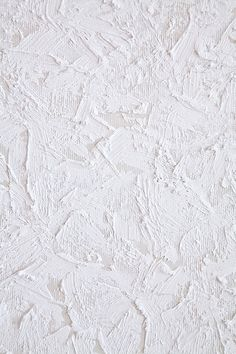 Best Tips for Painting with Textured Paint White Texture, Texture Art, Contemporary Abstract Art, Modern Art, Robert Ryman, Web Design, Elements Of Art, White Aesthetic, Textures Patterns