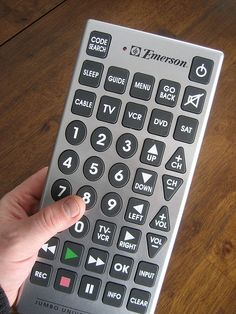 universal remote control senior gifts the gift