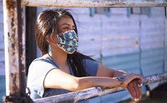 Navajo Nation, Food Drive, Rotary, Caravan, Journey, People, Travel, Viajes, Eating Habits