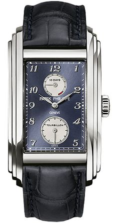 Discover a large selection of Patek Philippe Grand Complications watches on - the worldwide marketplace for luxury watches. Compare all Patek Philippe Grand Complications watches ✓ Buy safely & securely ✓ Fine Watches, Cool Watches, Dream Watches, Patek Philippe Aquanaut, Patek Philippe Calatrava, Breitling Watches, Patek Watches, Mens Watches Leather, Luxury Watches For Men