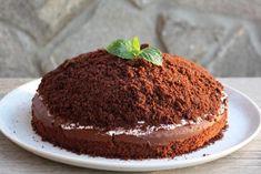 Tiramisu, Cake, Ethnic Recipes, Desserts, Food, Pie Cake, Meal, Cakes, Deserts