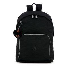 Ridge Backpack. Back-To-School Accessories #KiplingSweeps