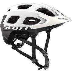 $93.57  >>> Continue to the product at the image link. (This is an affiliate link) #AdultSkiHelmet