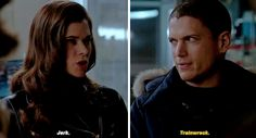 What an accurate representation of siblinghood! Supergirl Dc, Supergirl And Flash, Dc Comics Tv Shows, Oliver Queen Arrow, The Flash Season 1, Leonard Snart, Snowbarry, Fastest Man, Dc Legends Of Tomorrow