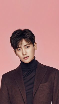 Park Hyung Sik, Jung So Min, Park Hyungsik Hwarang, Park Hyungsik Wallpaper, Park Bo Young, Handsome Korean Actors, Kdrama Actors, Cute Actors, Strong Girls