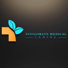 Invigorate Medical Centre