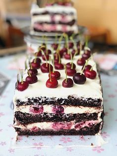 Cookie Recipes, Dessert Recipes, Food Cakes, Homemade Cakes, Sweet Treats, Cheesecake, Yummy Food, Favorite Recipes, Sweets