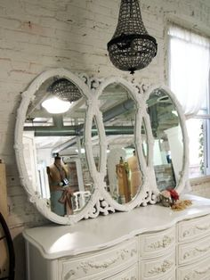 zomg THIS mirror!
