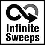 Sweepstakes Ending This Week « Infinite Sweeps « Page 3