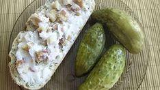 Użyj tych 2 składników, a pozbędziesz się wszelkich złogów tłuszczu i pasożytów z organizmu - Smak Dnia Pickles, Cucumber, Pizza, Cheese, Vegetables, Health, Desserts, Food, Palmas