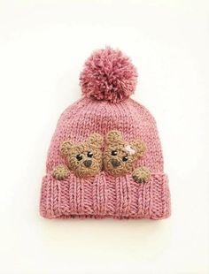 c687b70b6 102 Best gorras en crochet images in 2019 | Scarves, Beanies ...