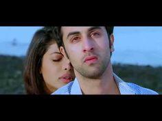 Tujhe Bhula Diya (Anjaana Anjaani) HD with English Subtitle Audio Songs, Movie Songs, Movies, Mp3 Song, Love Songs Hindi, Song Hindi, Old Song Download, Download Video, Latest Video Songs
