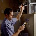 KM Heating and Cooling Plumbers Melbourne has the required qualification and license to perform all types of heating repairs Melbourne homes and offices have installed.